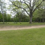 Apple Creek Campground & RV Park - Grass Lake, MI - RV Parks