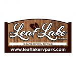 Leaf Lake RV Park - Audubon, MN - RV Parks
