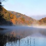 Watoga State Park - White Sulphur Springs, WV - West Virginia State Parks