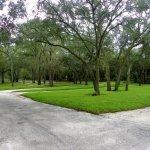 Kellys RV Park - White Springs, FL - RV Parks