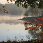 Wildlife Woods Campground - Sherrills Ford, NC - RV Parks