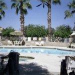 Desert Skies - Phoenix, AZ - RV Parks