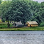 Clay's Park Resort - Canal Fulton, OH - RV Parks