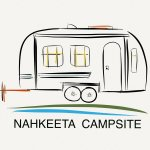 Nahkeeta Campsite - Martinsburg, WV - RV Parks