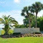 Silver Dollar RV Resort - Odessa, FL - Encore Resorts