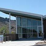 Picacho Peak State Park  - Picacho, AZ - Arizona State Parks