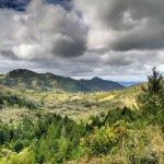 Sugarloaf Ridge State Park - Kenwood, CA - California State Parks