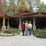 Pine Lake Campground - Bishop, GA - RV Parks