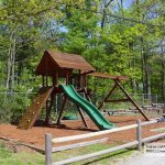 Hillcrest - Rockland, MA - RV Parks
