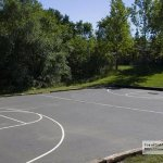 Rosemount Woods - Rosemount, MN - RV Parks
