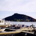 Pla-Mor Campground & Marina - Winona, MN - RV Parks