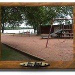 Moose Lake City Park - Moose Lake, MN - County / City Parks