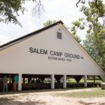 Salem Camp Ground - Covington, GA - RV Parks
