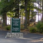 John H Moss Lake Campground - Shelby, NC - County / City Parks