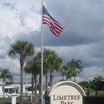 Lime Tree Park - Bonita Springs, FL - RV Parks