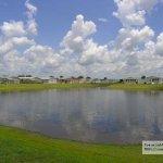 Covington Estates - Saint Cloud, FL - RV Parks