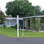 Sunshine Village - Webster, FL - RV Parks
