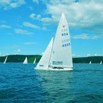 Hearthstone Point Campground - Lake George, NY - RV Parks