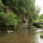 Apple River Canyon State Park - Apple River, IL - Illinois State Parks