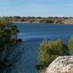Rita Blanca Park - Dalhart, TX - County / City Parks