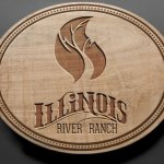 Illinois River Ranch Resort - Proctor, OK - RV Parks