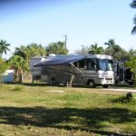 McGregor RV & Mobile Home Park & Campgrounds - Fort Myers, Fl - RV Parks