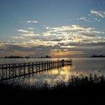 Whispering Palms Resort - Sebastian, FL - RV Parks