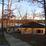 Birmingham Point Rv Park - Benton, KY - RV Parks