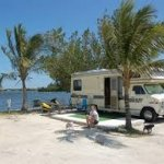 Siesta Bay RV Resort  - Fort Myers, FL - Sun Resorts