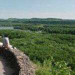 Nelson Dewey State Park - Cassville, WI - Wisconsin State Parks