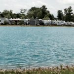 Blue Water Campground - Grover Hill, OH - RV Parks