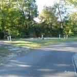 Nashville North KOA - Goodlettsville, TN - KOA