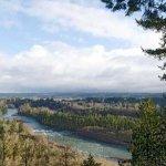Milo McIver State Park - Estacada, OR - Oregon State Parks