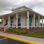 Blueberry Hill RV Resort  - Bushnell, FL - Sun Resorts