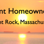 Blackmans Point Rv Camp - Brant Rock, MA - RV Parks