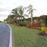 Cross Creek RV Resort  - Arcadia, FL - RV Parks