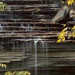 Clifty Falls State Park - Madison, IN - Indiana State Parks
