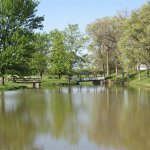 Amishville USA Campground - Geneva, IN - RV Parks