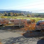 Apple Valley Campground - Acton, ME - RV Parks