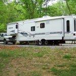 Stonegate RV Park - Mount Juliet, TN - RV Parks