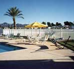 Rancho Ventana Rv Resort - Blythe, CA - RV Parks