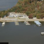 Boat Haven Resort Marina - Cadiz, KY - RV Parks