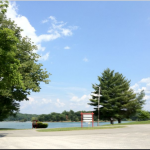 Anderson County Park - Andersonville, TN - County / City Parks