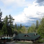 Tall Chief RV & Camping Resort - Fall City, WA - Encore Resorts