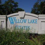 Willow Lake Estates - Elgin, IL - RV Parks