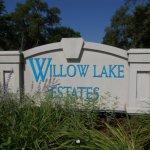 Willow Lake Estates - Elgin, IL - RV Parks