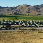 South Forty RV Park - Marysvale, UT - RV Parks