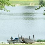 Sports Lake Campground - Marion, IN - RV Parks