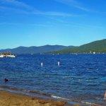 Adirondack Camping Village - Lake George, NY - RV Parks