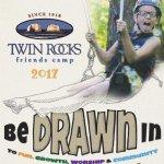 Twin Rocks Friends Camp - Rockaway, OR - RV Parks